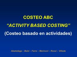 Diapositiva 1 - TU ASESOR UNIVERSITARIO