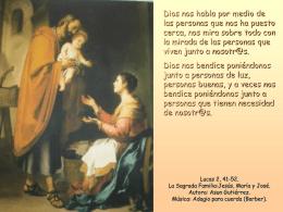 Sagrada Familia 27-12-09
