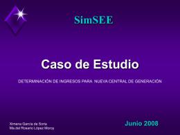 SEGURIDAD E INTEGRIDAD EN BASES DE DATOS