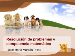 Diapositiva 1 - CFIE de Valladolid