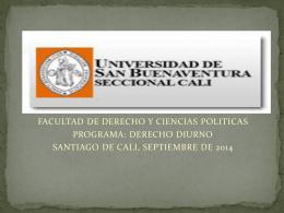 BID- BANCO INTERAMERICANO DE DESARROLLO