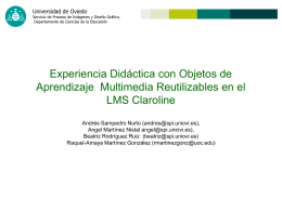 Diapositiva 1 - Universitat Oberta de Catalunya (UOC)