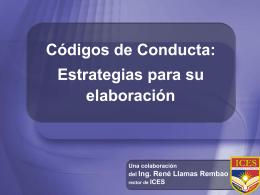 Titulo. - Gobierno del Estado de Sonora