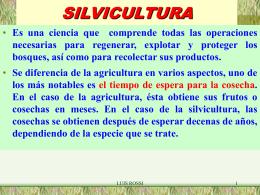 BIOTECNOLOGIA VEGETAL APLICADA