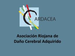 Diapositiva 1 - ARDACEA-n