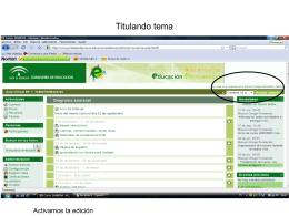 www.cepazahar.org