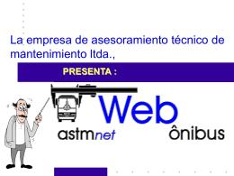 www.webonibus.com.br