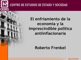 Diapositiva 1 - iProfesional