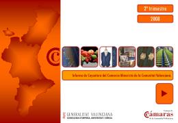 Diapositiva 1 - Oficina PATECO Comercio y Territorio del