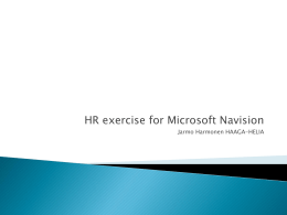 Exercises for Nav, week 9 BB: NA50_purchases.pdf