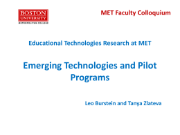 met-research.bu.edu