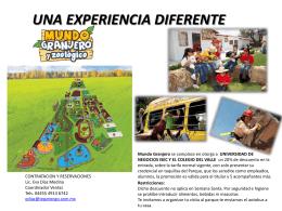 Diapositiva 1 - UNIVERSIDAD DE NEGOCIOS ISEC
