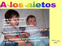 Diapositiva 1 - CEIP Santa Marta