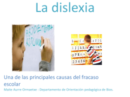 www.bios-psicologos.com