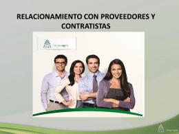 www.cens.com.co