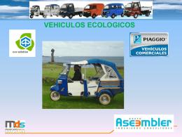 Diapositiva 1 - MERCADO DIGITAL SERVICIOS