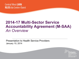 www.centralwestlhin.on.ca