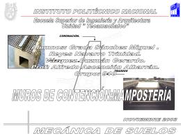 Diapositiva 1 - Planos de Casas