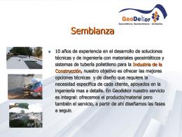 Diapositiva 1 - Perfil Inmobiliario