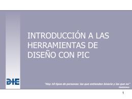 Diapositiva 1 - Profesor Juan Ernesto Arias Tenorio