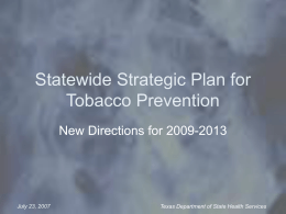 Statewide%20Strategic%20Plan%20for%20Tobacco%20Prevention