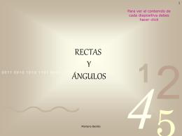 Diapositiva 1 - I.E.S. Pablo Serrano