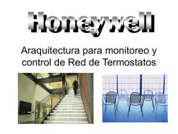 Sistema para control y monitoreo de bodegas de …