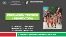 www.perueduca.pe
