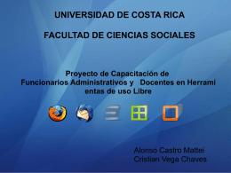 www.fcs.ucr.ac.cr