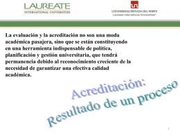 Diapositiva 1 - Blog de Contabilidad y Finanzas UPN