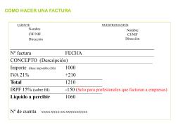 Diapositiva 1 - Navarra Emprende