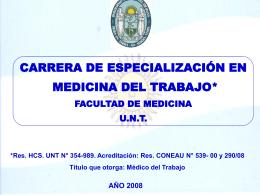 Diapositiva 1 - medicina-del