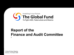 BM13_FAC_Presentation_en - The Global Fund to Fight …
