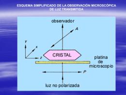 Diapositiva 1 - Universidad de La Laguna
