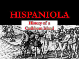 Hispaniola - VISD Content Managemnt Systems and Blog …