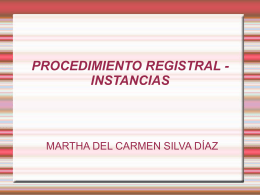 www.ipc.pe