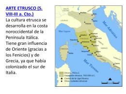 Diapositiva 1 - MI OTRA CLASE DE HISTORIA