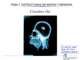 Diapositiva 1 - Instituto Universitario de