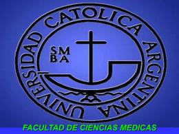 AUDITORIA MEDICA EN EL MUNDO