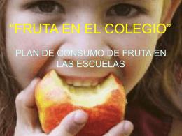 www.alimentacion.es