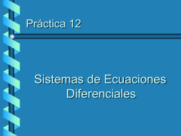 PRACTICA 12