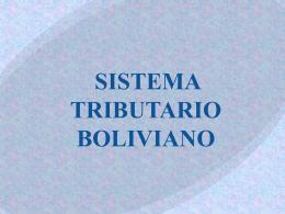 Plan Sectorial de Desarrollo 2010-2020