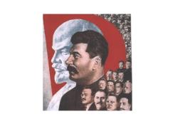 Los socialismos reales