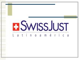 www.swissjustargentina.com