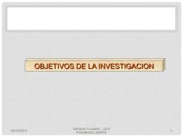 Diapositiva 1 - Tu Directorio de Empresas del Per&#250