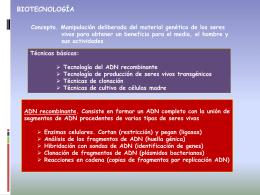 Diapositiva 1 - IES VALLES DEL LUNA