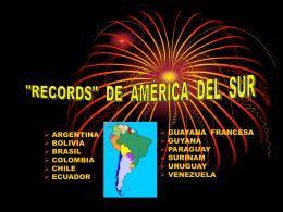 Diapositiva 1 - Colegio F.D. Roosevelt (The American