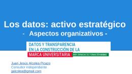 www.uco.es
