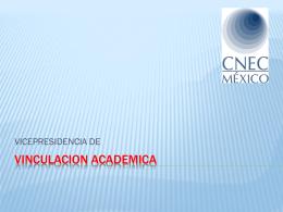 www.cnec.mx