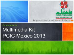 pcic.org.mx
